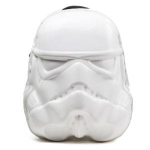 Stormtrooper Rucksack