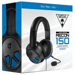 Turtle Beach Recon 150 Gaming Headset